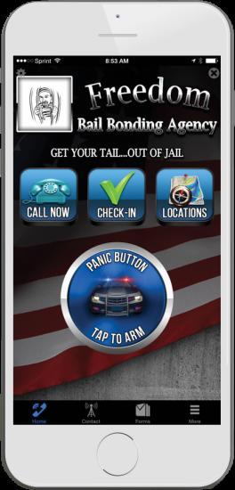 iphone-app-freedom-1